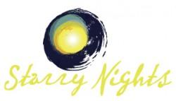 StarryNights-Logo-Wht