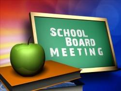 school board courtesy of raleigh, nc school board