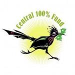 Central-100-Fund