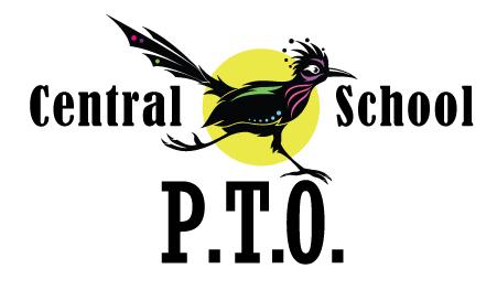 Central-PTO