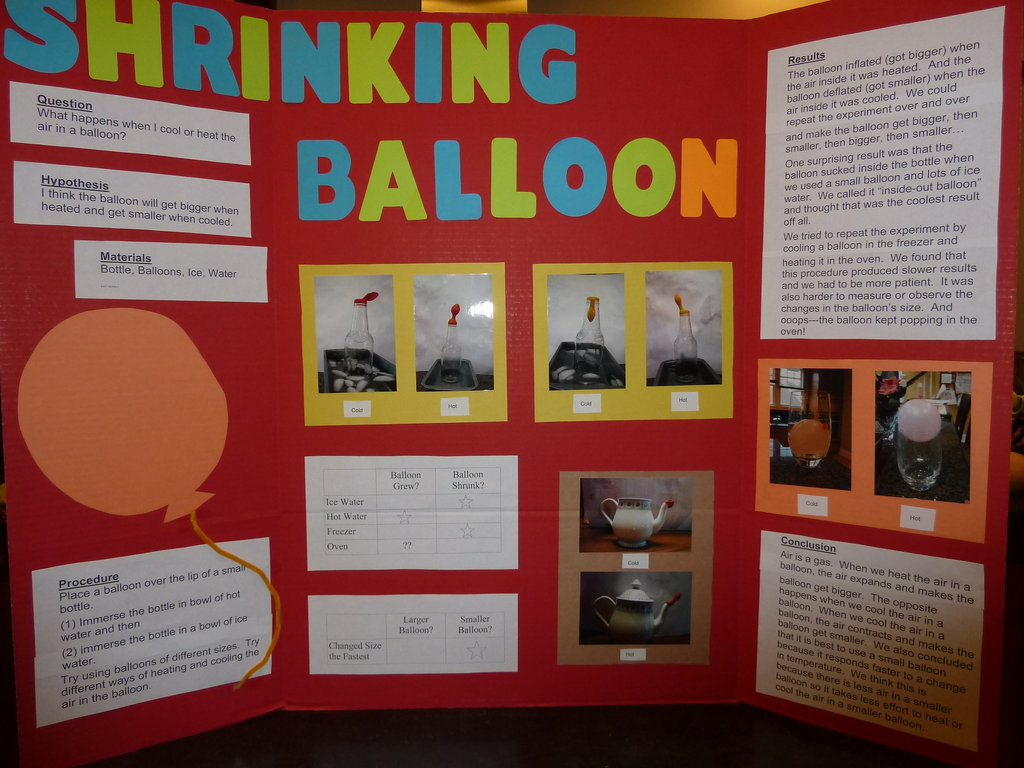 project for science fair Baloon experiment coca cola vs salt vs mentos balloon fun tricks best life hacks - duration: 5:32 x-perio 4,357,402 views.