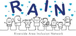R.A.I.N. Logo