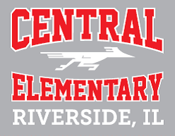 central logo 2012