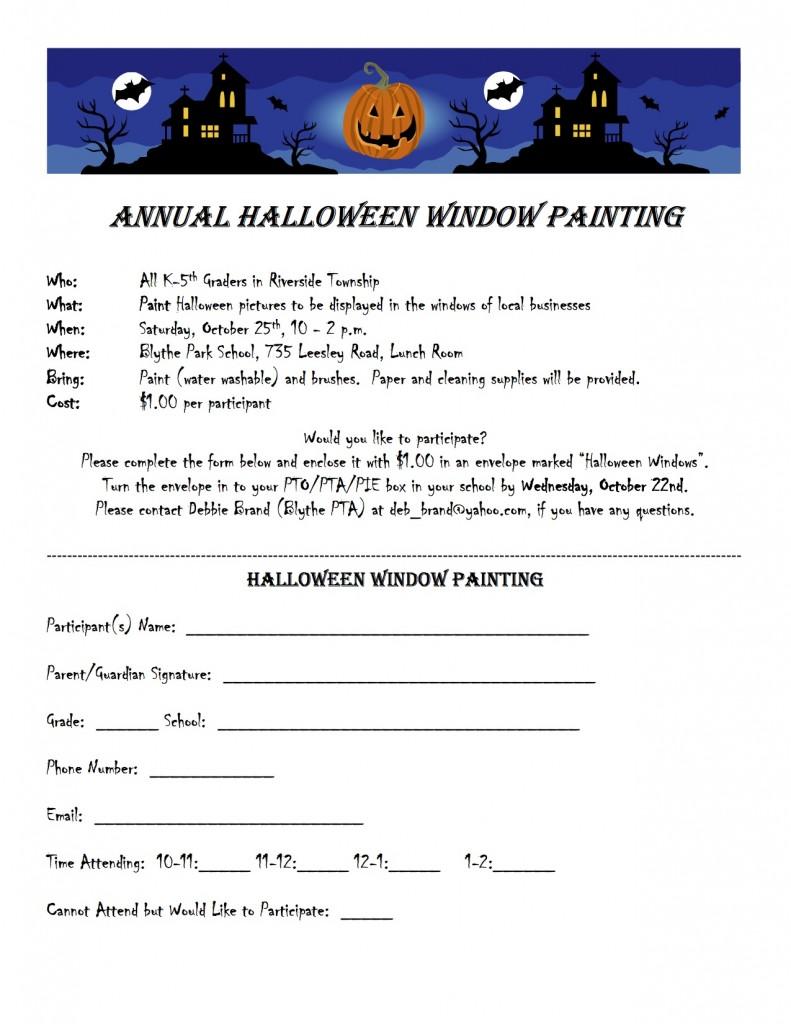 Halloween_Window_Painting_2014