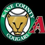 KaneCountyCougars