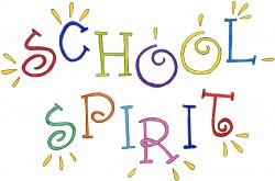 school-spirit-day-clip-art-355623